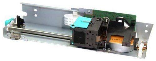 Canon Pre-Imprinter DR-X10C
