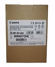 Canon PS-Drucker-Kit AQ1