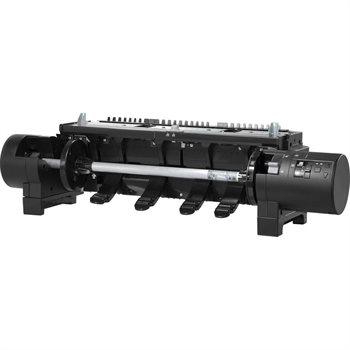 Canon RU-21 - Zweite Rolleneinheit