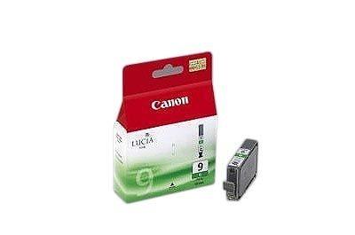 Canon Tinte grau für PIXMA Pro9500