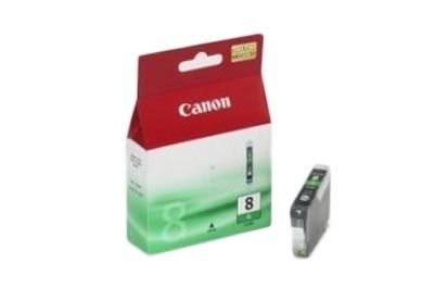 Canon Tinte grün für PIXMA Pro9000 (0627B001)