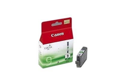 Canon Tinte grün für PIXMA Pro9500
