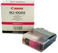 Canon Tinte, magenta - BCI-1002M