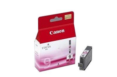 Canon Tinte magenta für PIXMA Pro9500