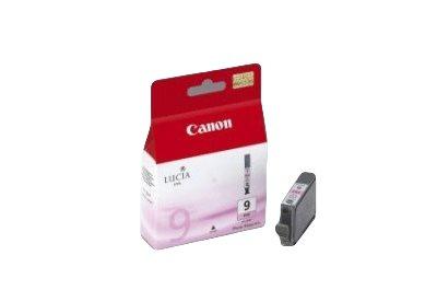 Canon Tinte photo magenta für PIXMA Pro9500