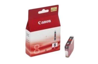 Canon Tinte rot für Pixma Pro9000 (0626B001)