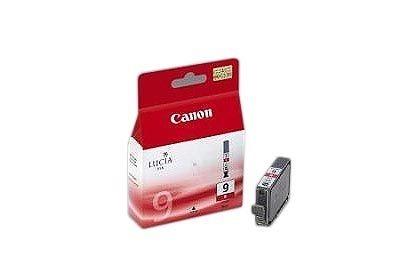 Canon Tinte rot für PIXMA Pro9500