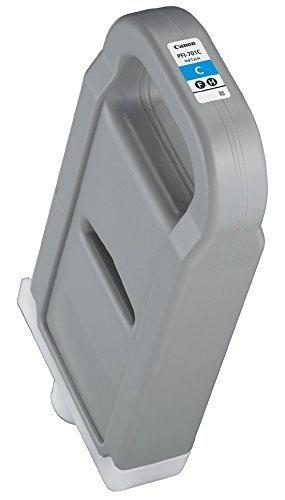 Canon Tinte XL cyan (0901B005) für IPF8000