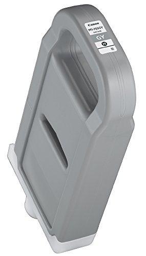 Canon Tinte XL grau (2221B001) für IPF8100