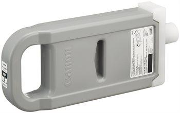 Canon Tinte XL matt-schwarz (2219B001) für IPF8100