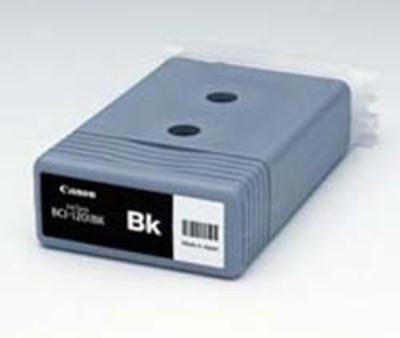 Canon Tintenpatrone schwarz für N1000/N2000