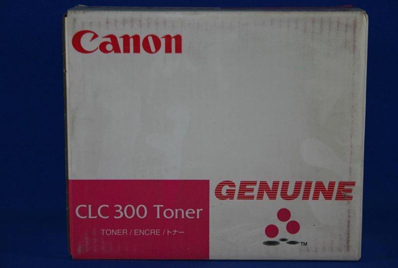 Canon Toner magenta - 1431A002