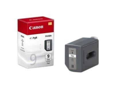 Canon Transparente Beschichtungsflüssigkeit