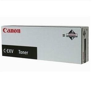 Canon Trommel gelb (3789B003) , C-EXV34Y