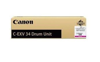 Canon Trommel magenta (3788B003) , C-EXV34M