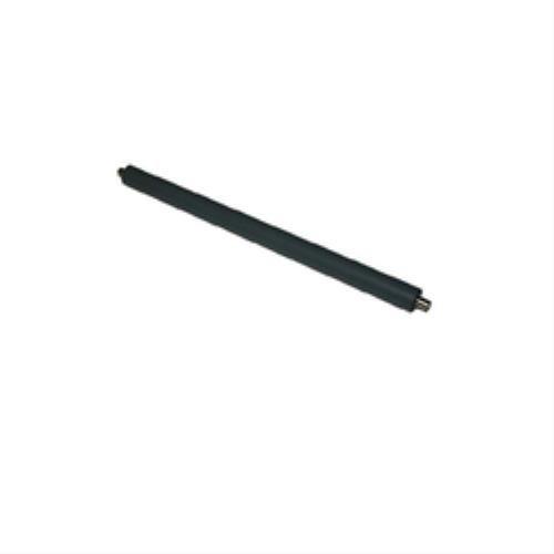Charge Roller für Lexmark Optra M410 - 4K00196 -