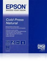 Cold Press Natural - C13S042305