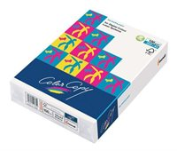 Color Copy Papier DIN A3, 100g/qm