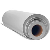 Commercial Proofing Paper Roll - C13S042144