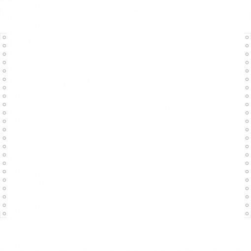 COMP.PAP.ENDLOS 1-FACH MICRO 60GR 380X11