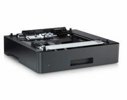 Dell 550-Blatt Zufuhrfach