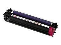 Dell Bildtrommel magenta - T229N / 593-10920