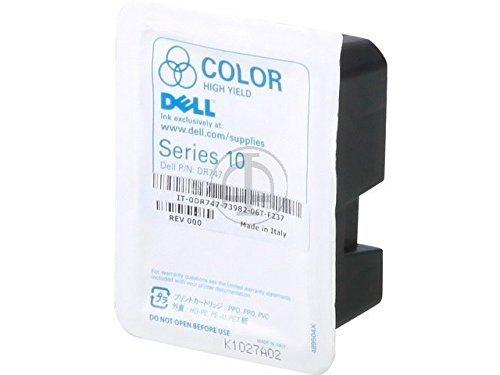 Dell Farb - Tinte HC - DR747 / 592-10257