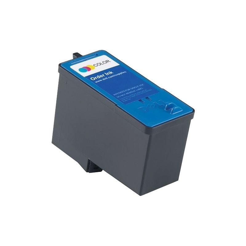 Dell Farb - Tinte HC - M4646 / 592-10091