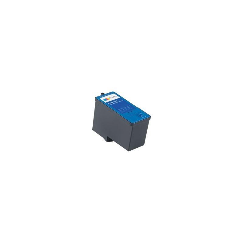 Dell Farb - Tinte HC - M4646 / 592-10115