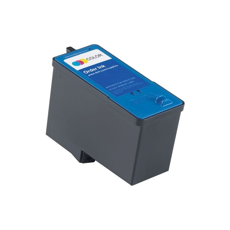 Dell Farb - Tinte HC - M4646 / 592-10136