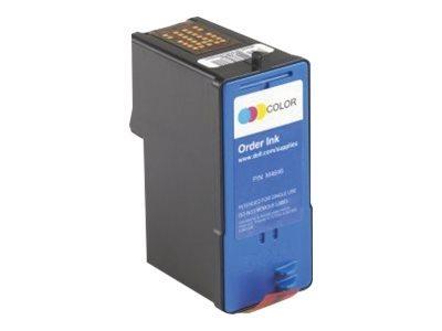 Dell Farb - Tinte HC - MK993 / 592-10315