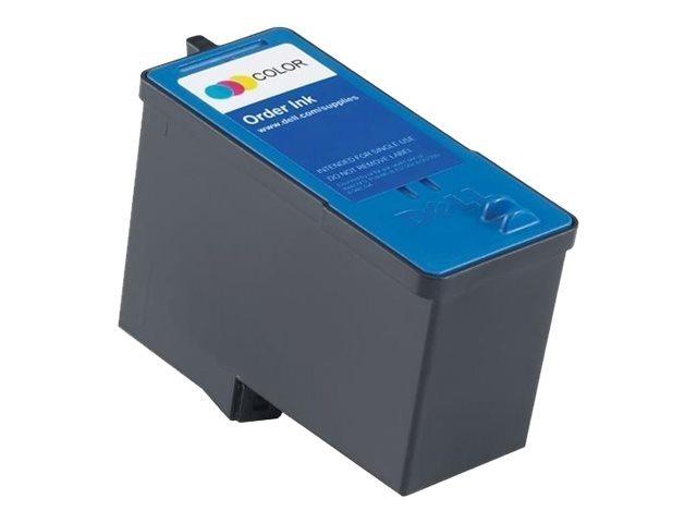 Dell Farb - Tinte SC - DH829 / 592-10295
