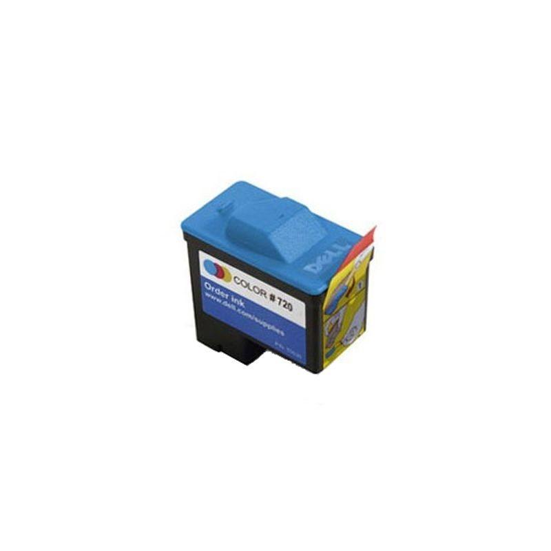 Dell Farb - Tinte SC - T0530 / 592-10040