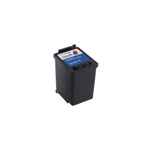 Dell Farb - Tinte SC - UN398 / 592-10260