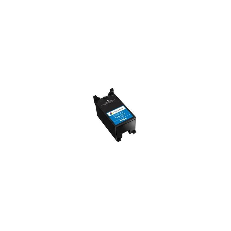 Dell Farb - Tinte SC - X740N / 592-11334