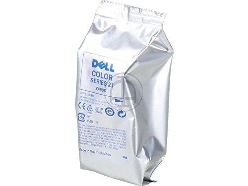 Dell Farb - Tinte SC - X740N / 592-11350