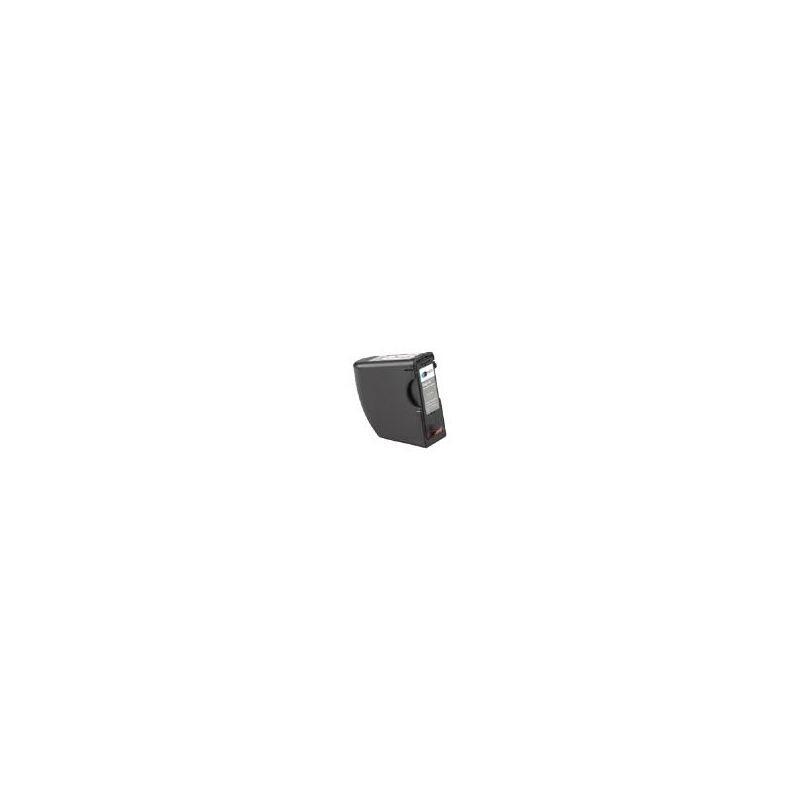 Dell Foto-Tinte farbig SC - MK995 / 592-10213
