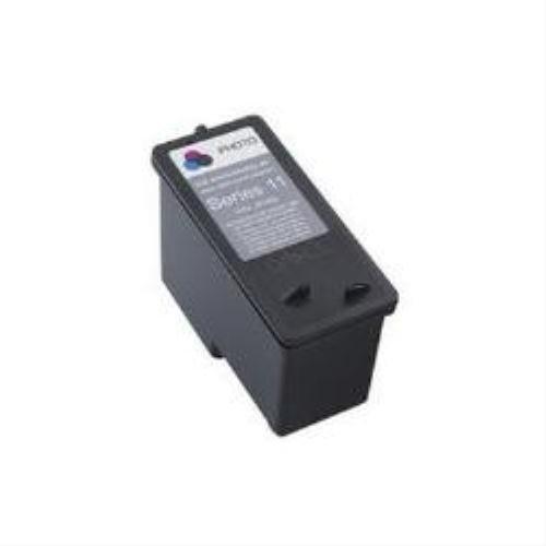 Dell Foto - Tinte SC farbig - JP455 / 592-10277