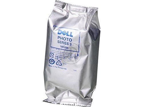 Dell Foto - Tinte SC - MK995 / 592-10304
