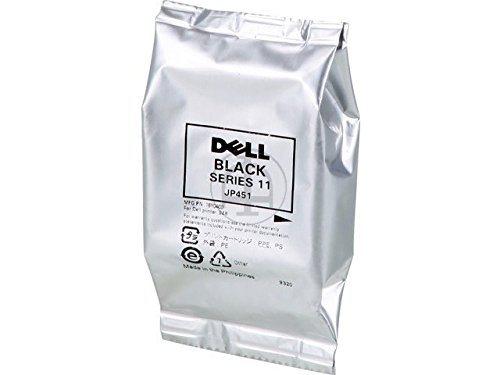 Dell Tinte HC schwarz - JP451 / 592-10275