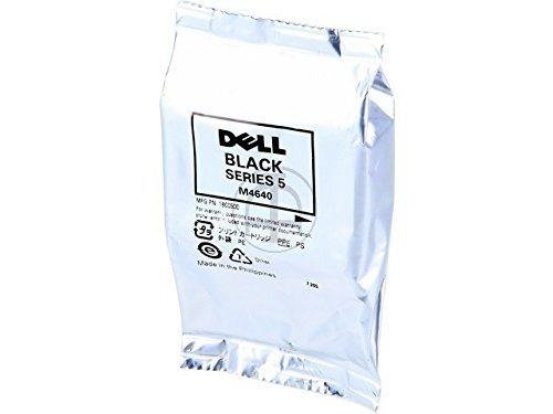 Dell Tinte HC schwarz - M4640 / 592-10123