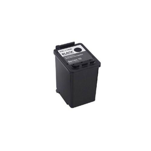 Dell Tinte SC schwarz - GM720 / 592-10259