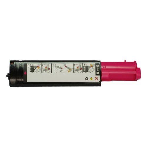Dell Toner HC magenta - K4972 / 593-10062