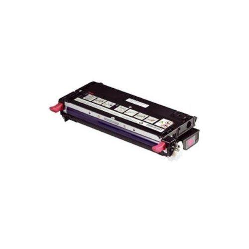 Dell Toner HC magenta - K757K / 593-10370