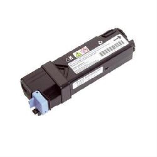 Dell Toner HC schwarz - FM064 / 593-10320