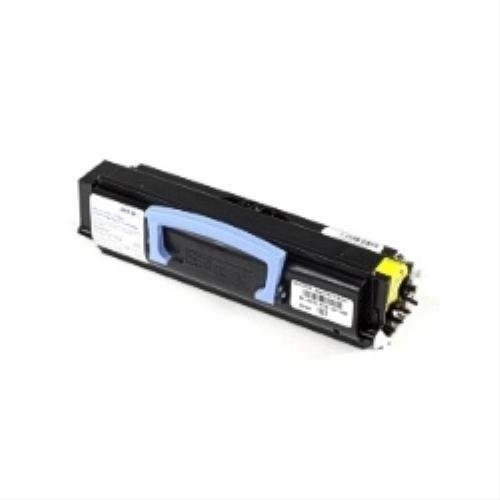Dell Toner HC schwarz - H3730 / 593-10038