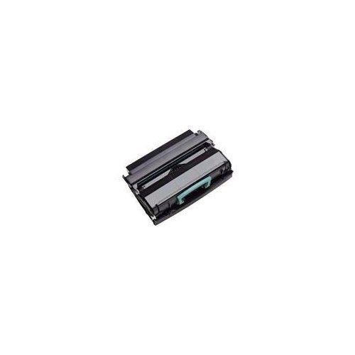 Dell Toner HC schwarz - HX756 / 593-10329