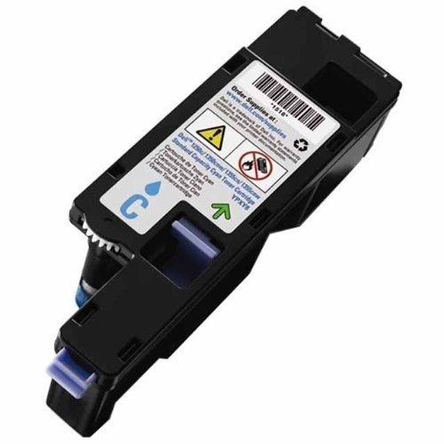 Dell Toner SC cyan - YPXY8 / 593-11017