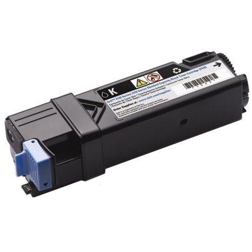 Dell Toner SC schwarz - 2FV35 / 593-11039