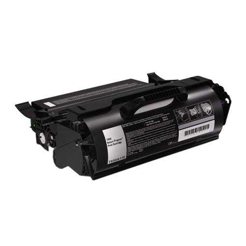 Dell Toner SC schwarz - F361T / 593-11048